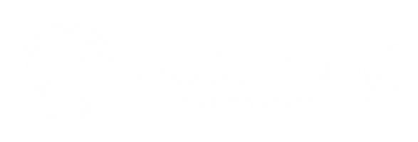 WOODSONG_LOGO_HORIZONTALWHITE.png