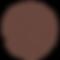 ACTONACADEMY_LOGO (2).png