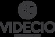 Videcio Leadership Vertical 90% Black.pn