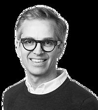 Carl Johan urklipp.png