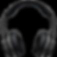 headphones_PNG7645.png