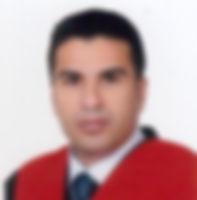 Dr. Yousef Daradkeh.jpg