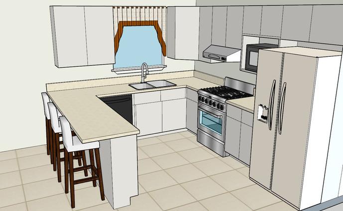 Heaton Kitchen - New Selections.JPG
