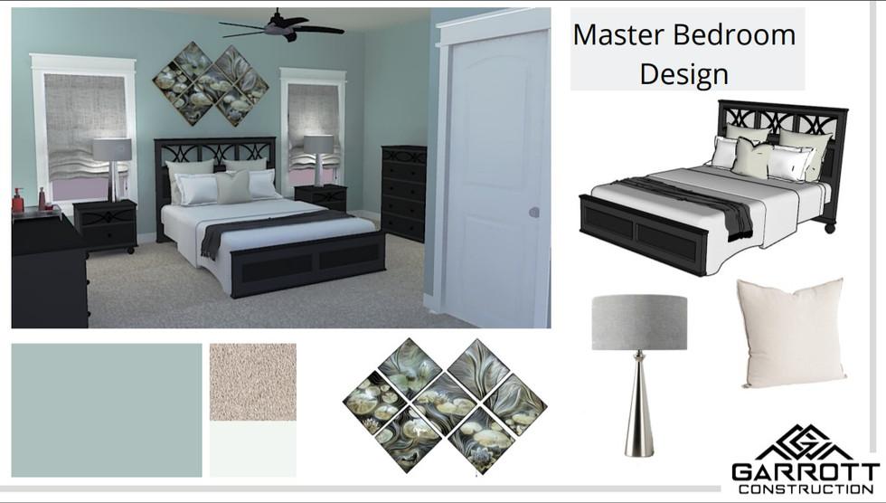 Robin Master Bedroom Design.jpg