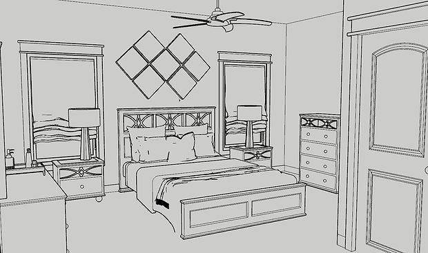 Robin Master Drawing.jpg