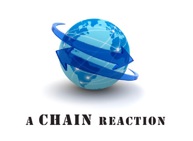 A Chain Reaction - The National Need for Onshoring and How We Get There