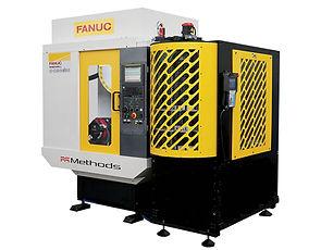 fanuc-robodrill-CNC2.jpg