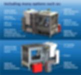 RoboticPartWash.diagram-01.jpg