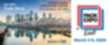 Packexpo2020-01.jpg