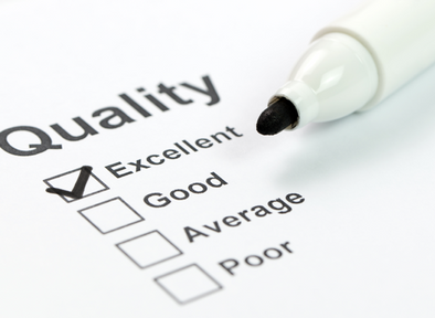 Are Quality Issues Affecting Your Bottom Line?