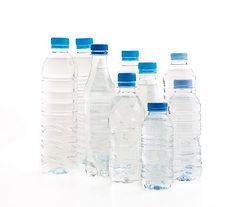 Plastics.jpg