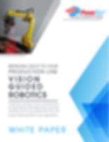 VisionCOVER.8.1.19-01.jpg