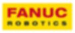 Fanuc.logo.png