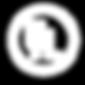 UL.logo-01.png