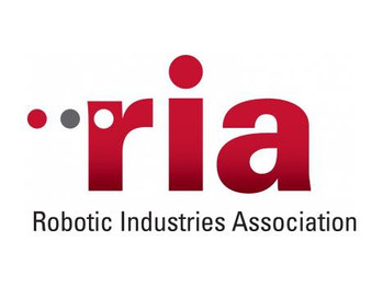 PrimeTest®Automation Joins RIA!