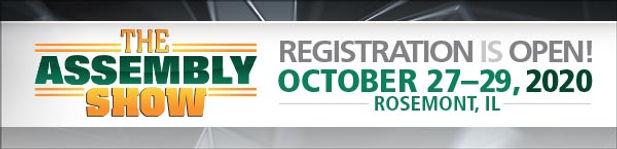 Assemby2020_Registration_600x145.jpg