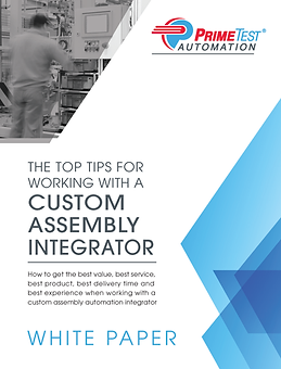 WP.integrator.cover_Page_01.png