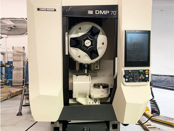 PrimeTest® Automation  PRODUCT SPOTLIGHT