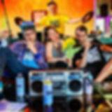 Bandfoto-Lovecrew-2_bearbeitet.jpg