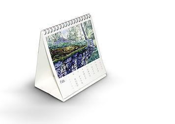 zurzibietkalender105.jpg