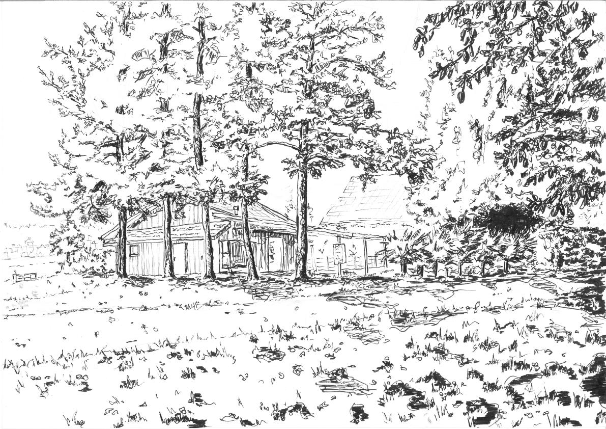Fischerhütte.jpg