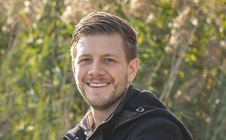 Andreas Guentensperger