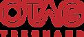 Logo_OTAG_cmyk_neu.png