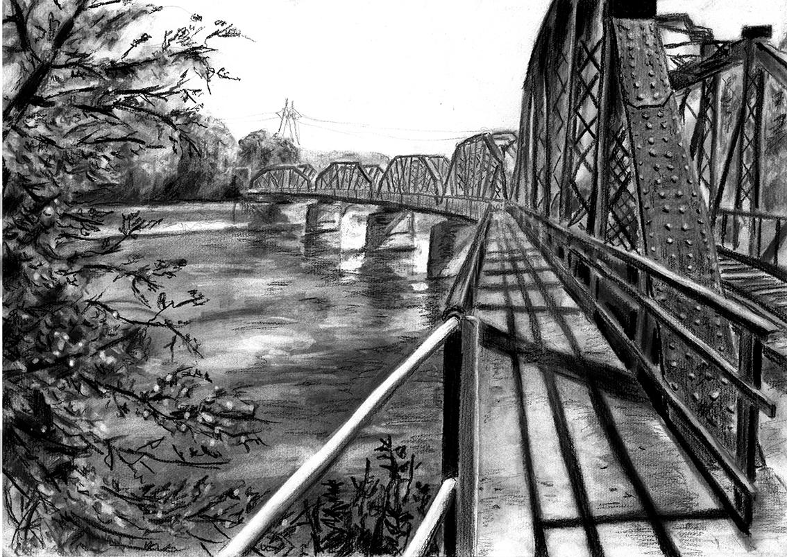 10_Koblenz_Eisenbahnbrücke