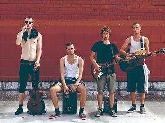 flaecke_openair_band.jpg