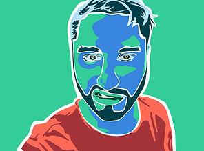 OK Illustrationen_RGB-15.jpg
