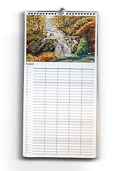 zurzibietkalender107.jpg