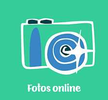 WEB_Social Media_2-11.jpg