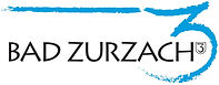 Logo Bad Zurzach.jpg