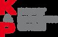K&P_Logo_pos_rgb.png