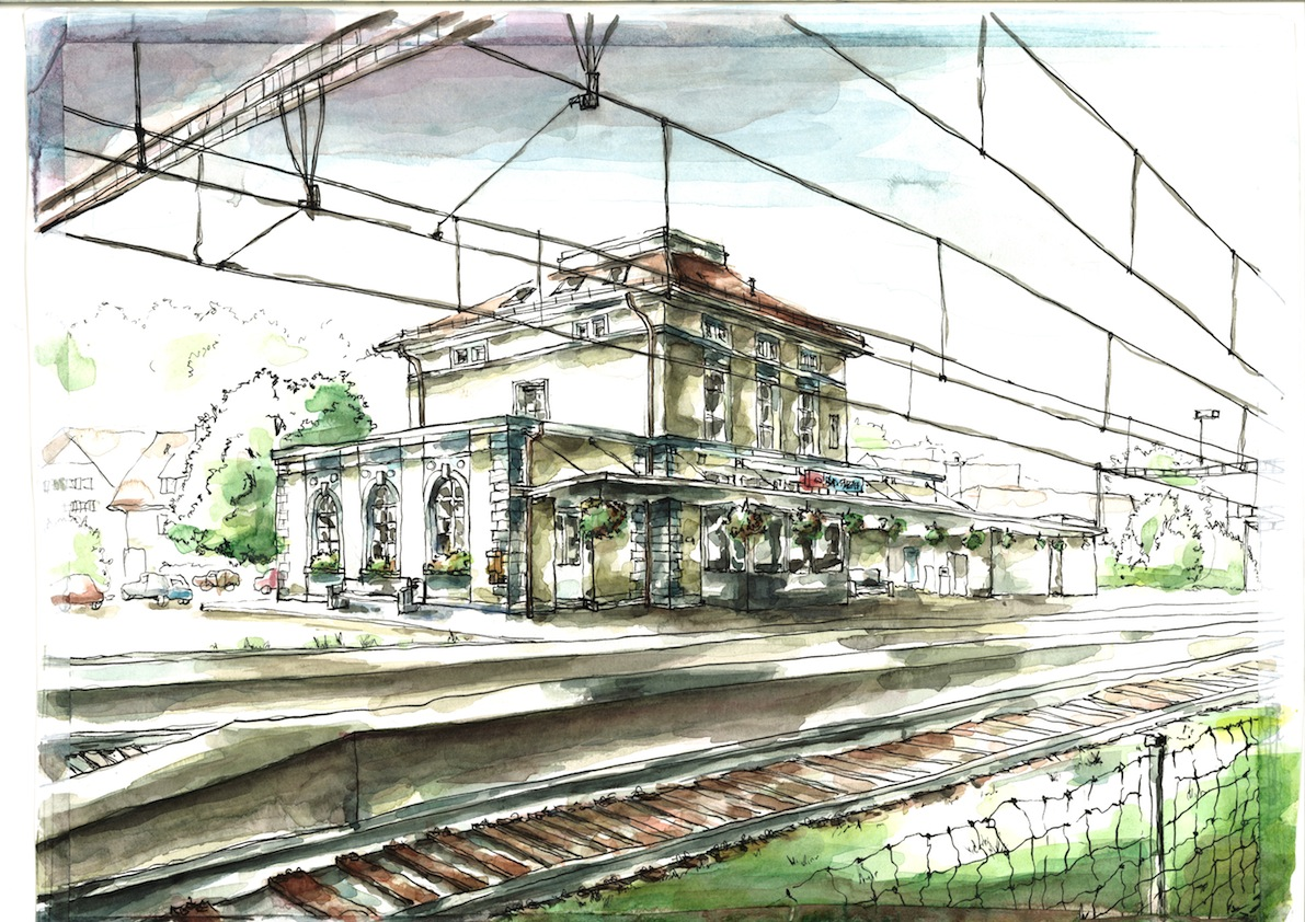 04 Bahnhof.jpg