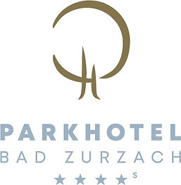 Logo_Parkhotel_4s_Farbe_RGB_300.jpg