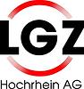 Logo LGZ.png