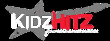 KidzHitz Logo Negative v.2.png