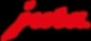 Jura_logo_logotype.png