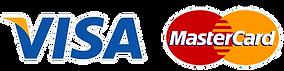 logo-visa-mastercard-creditcard.png