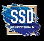logo schilderwerken ssd