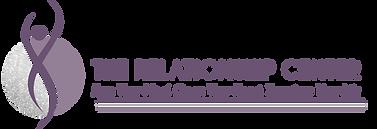 The-Relationship-Center-logo-banner.png