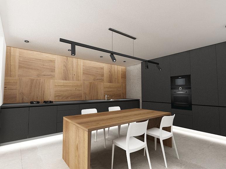 kuchyna16.jpg