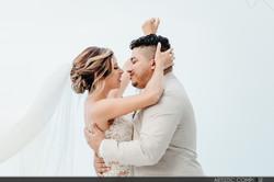 La Concha Weddings