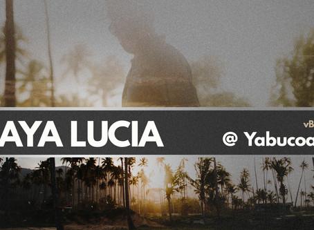 Playa Lucia - Yabucoa, PR