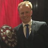 shaun trophy.jpg
