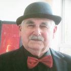 Jim Dickerson new 2012.jpg