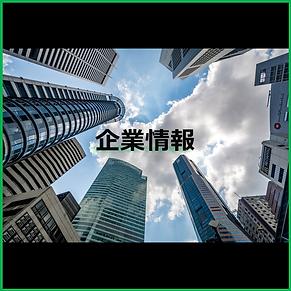 企業情報1.PNG
