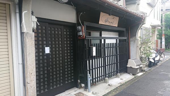 imazatoスライド (19).PNG