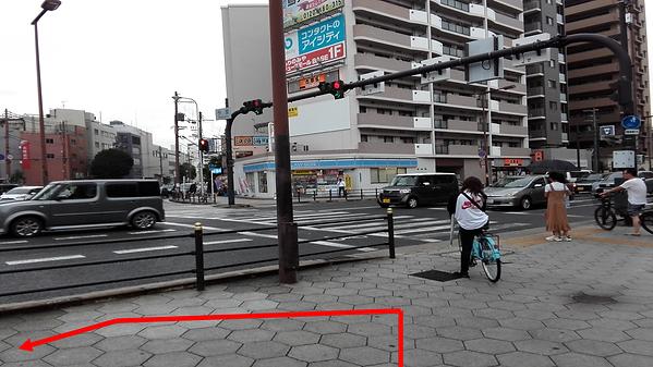 imazatoスライド (8).PNG